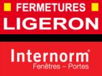 logo-ligeron-fermetures-footer